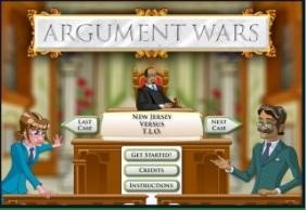 games-argument-wars