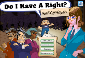 games-bill-rights