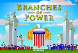 games-branches-power