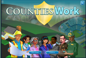 games-counties-work
