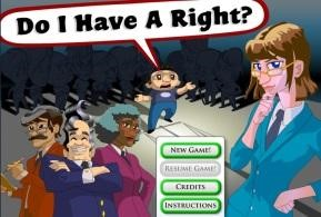 games-Do-I-Have-Right