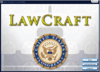 games-Law-Craft