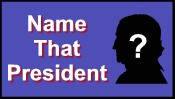 games-Name-that-President
