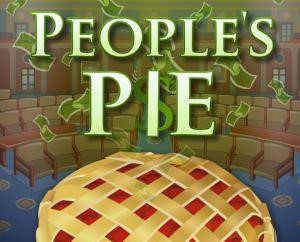 games-Peoples-Pie