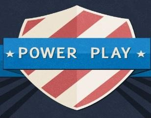 games-Power-Play