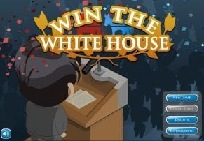 games-Win-the-White-House