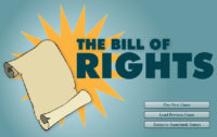 games-Bill-of-Rights