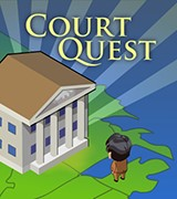 games-court-quest